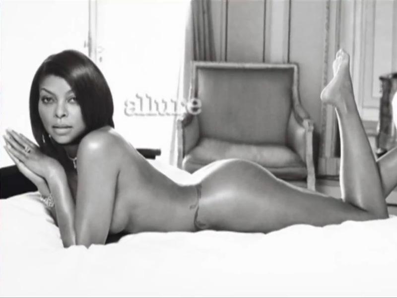 the sex factory katee owens kateelife com dancing tits 720p