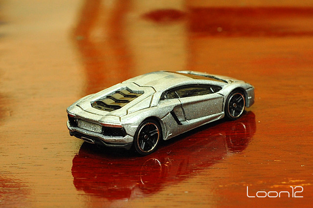 My Cast Life ~: Hotwheels Lamborghini Aventador LP700-4 L.E. Glowing Lamborghini Aventador With Rims on lamborghini murcielago with rims, lamborghini on 24 inch rims, lamborghini cars on rims, ford transit with rims, challenger with rims, land rover discovery with rims, lotus exige with rims, lamborghini gallardo with rims, camaro with rims, lamborghini rims black, gold lamborghini with rims, chevrolet captiva with rims, 2013 taurus with rims, nissan gt-r with rims, jaguar f-type with rims, subaru forester with rims, range rover with rims, humvee with rims, bugatti veyron with rims, nissan leaf with rims,
