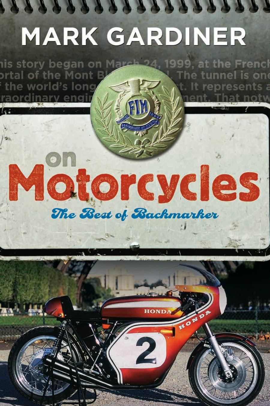 backmarker-bikewriter....