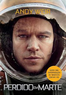 Assistir Perdido em Marte Dublado Online HD
