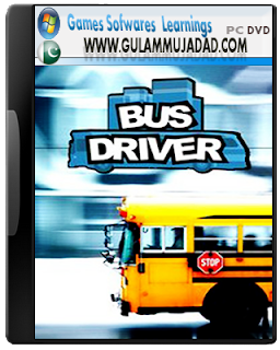 Bus Driver Free Download PC Game Full Version,Bus Driver Free Download PC Game Full VersionBus Driver Free Download PC Game Full Version