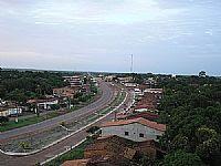 Miranda do Norte
