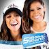 BAIXAR CD SIMONE E SIMARIA NO DANADIM - OUTUBRO 2013