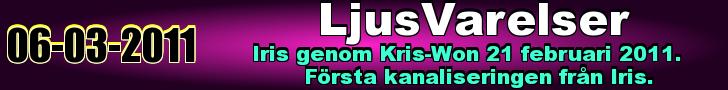 Fösta