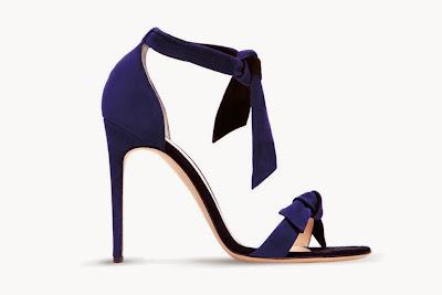 AlexandreBirman-Elblogdepatricia-lazos-shoes-zapatos-calzado-chaussures-navidad