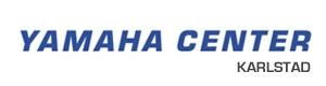 YAMAHA CENTER KARLSTAD