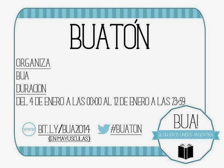 Buaton