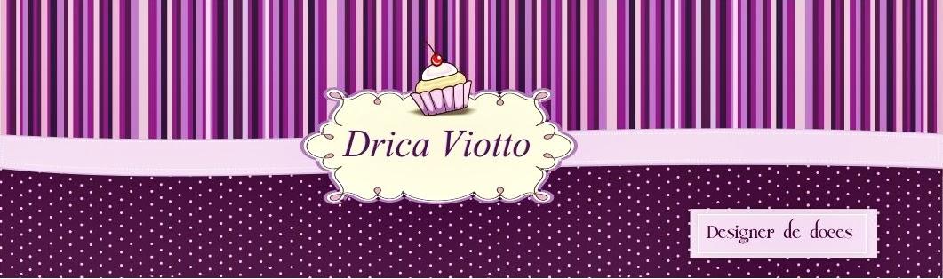 Drica Viotto