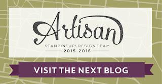 http://stampingsusan.blogspot.com/2015/12/artisan-dec-1.html