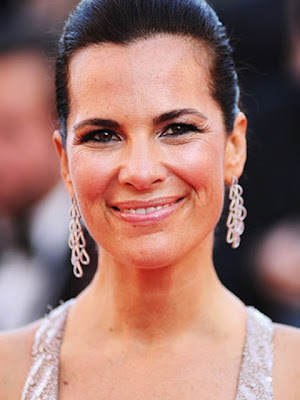 Roberta Armani Sterling Dangle Earrings