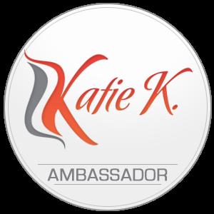 Katie K