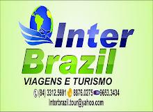 Inter Brazil