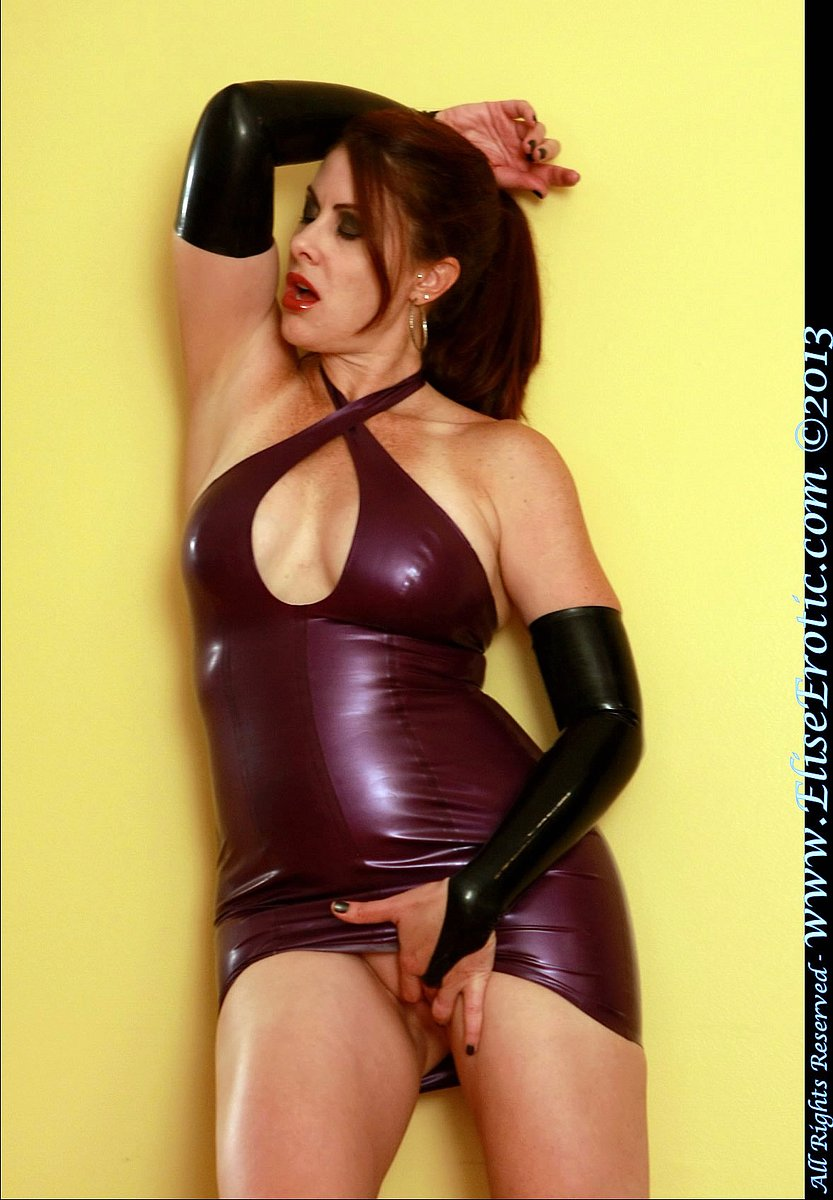 sensual latex tantra nürtingen