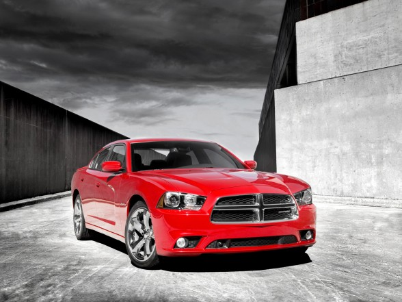 2012 dodge charger r t car specifications automobile stats. Cars Review. Best American Auto & Cars Review
