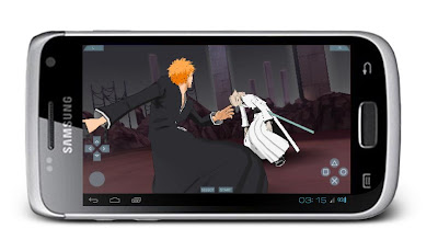 application we can play psp games on android with beautiful of course