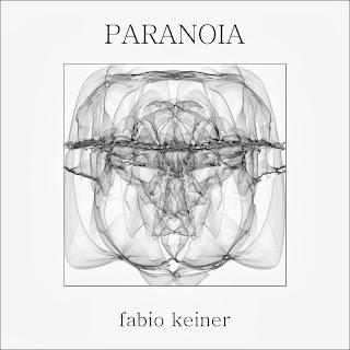 Fabio Keiner - Paranoia (FREE DOWNLOAD)