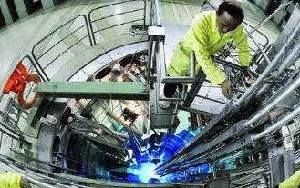 Dunia Akui Kehebatan Produk Nuklir Kesehatan Besutan PT Batan Tekno (Persero)