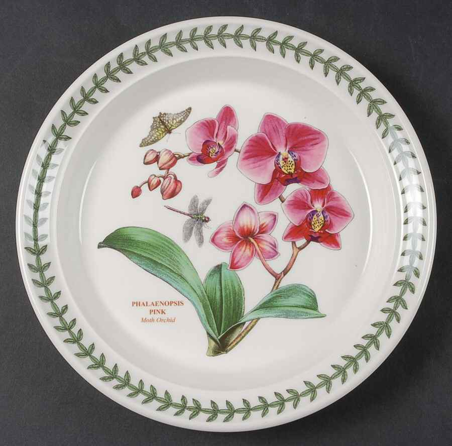 Replacements Ltd China - Dinnerware Crystal & Glassware Silver & Flatware Collectibles
