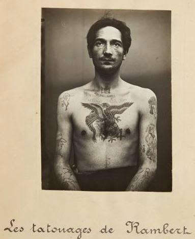 livre de tatouage gratuit - TATOUAGES Télécharger Gratuit (EPUB PDF) thesecret hu
