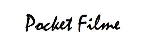 PocketFilme PocketFilme - Make Ups : Tutorials : How to : Tips : Fashion : Girly Things