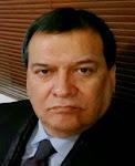 Jorge Nieto Montesinos