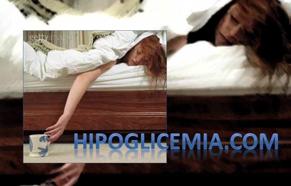 hipoglicemia.com