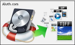 http://www.aluth.com/2014/12/digicam-photo-recovery-software.html
