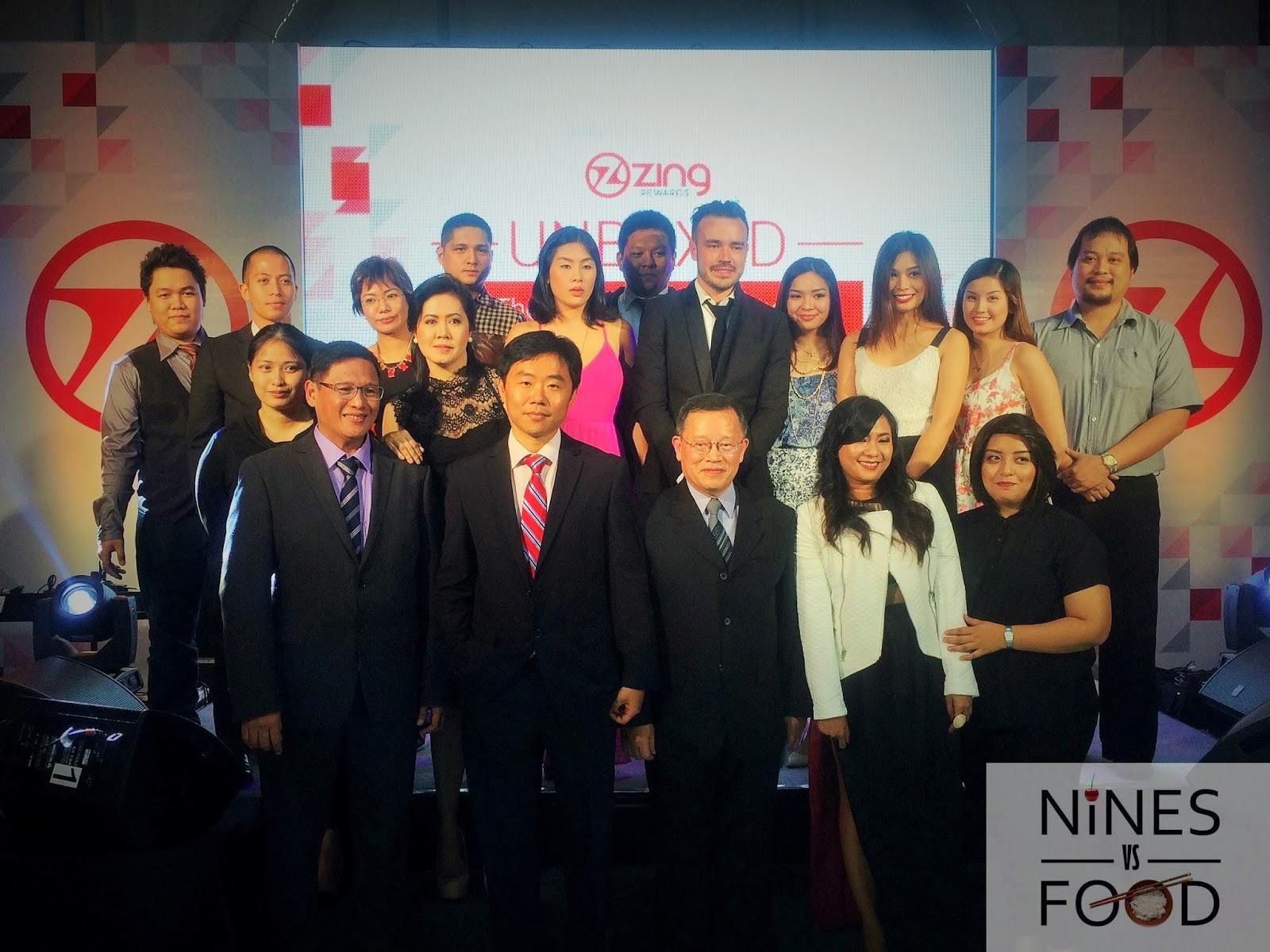 Nines vs. Food - Zing Rewards Philippines-14.jpg