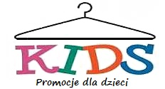 Promocje dla dzieci