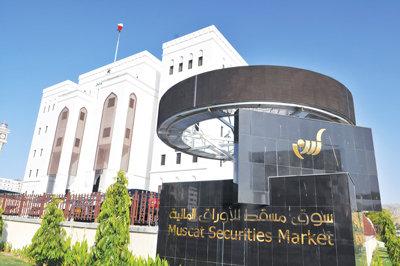 muscat securities market essay Muscat securities market                wwwmsm2govom.