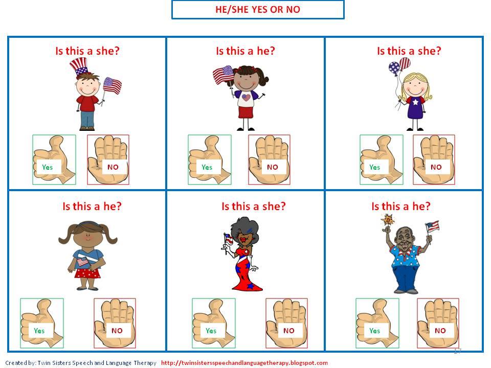 pbs kids worksheets