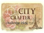 blog z wyzwaniami:)