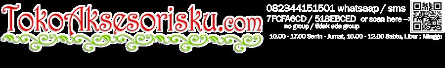 TOKOAKSESORISKU.com