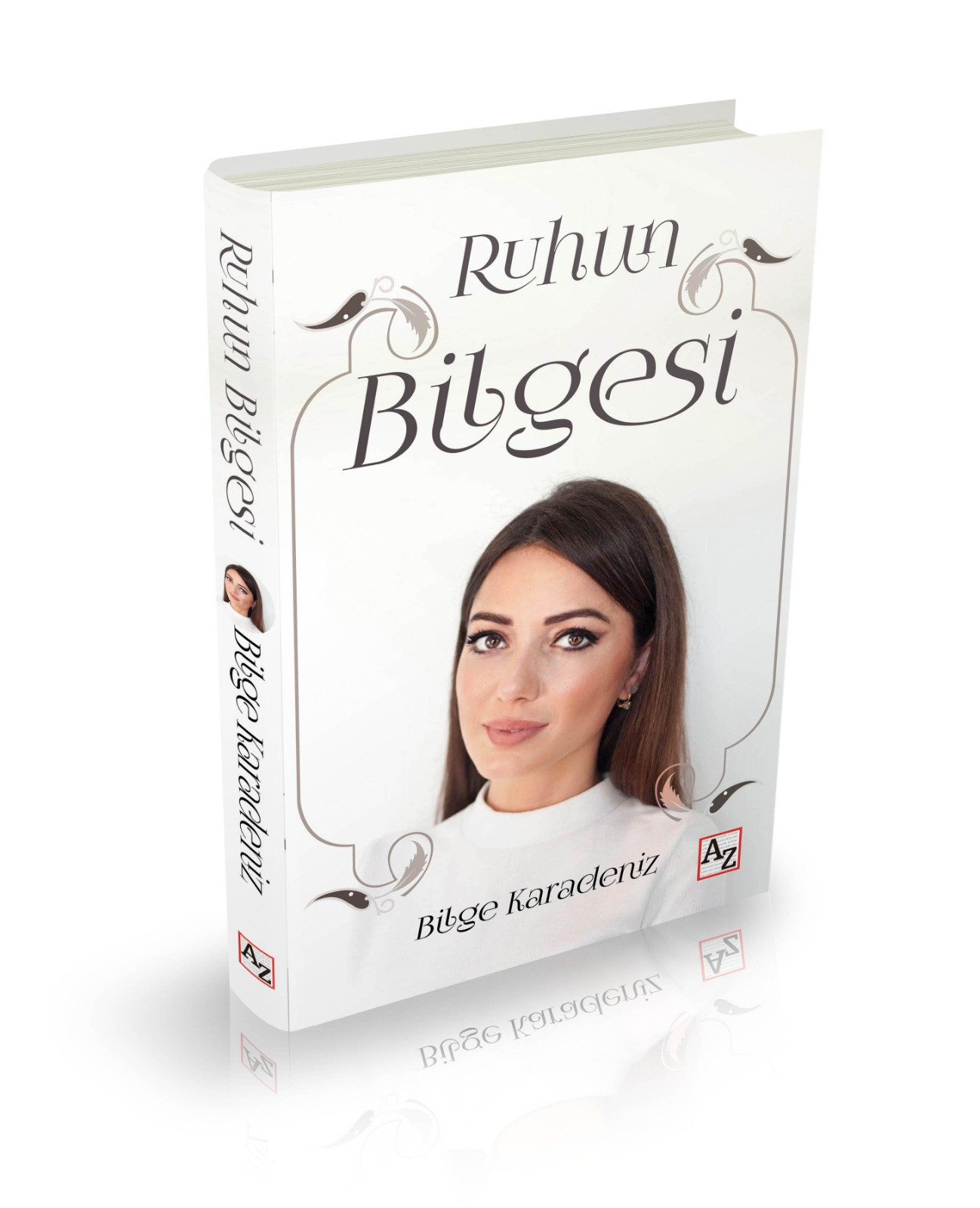 BİLGE KARADENİZ