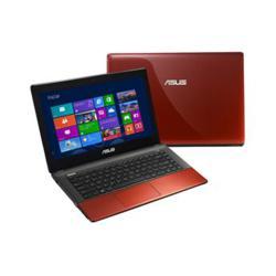 """Notebook Asus Intel® Core® i5 - 3210M 3ª Geração, K45A-VX077H, 6GB, HD 1TB, 14"""" LED, Webcam, Wireless e HDMI - Windows 8"""