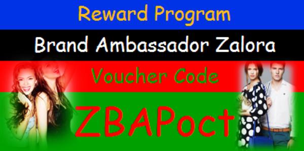 Dipopedia-RewardProgramBrandAmbassadorZaloraVoucherCodeZBAPoct.png