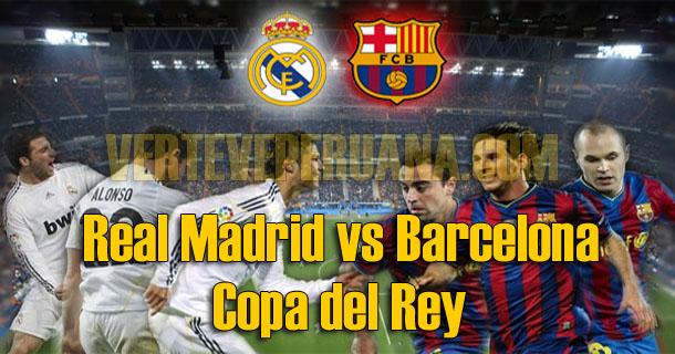 Image Result For En Vivo Barcelona Vs Real Madrid En Vivo En Vivo Online Gratis