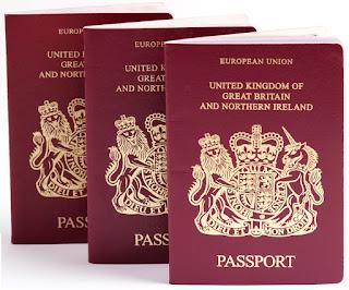 شروط الحصول على الجواز البريطاني | ميزات الحصول على الجواز البريطاني |  متطلبات الحصول على جواز بريطانيا العظمة