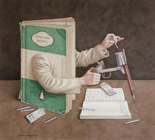 10-Book-People-Artist-Dmitry-Morozov-www-designstack-co