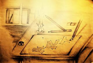 banget, kumpulan gambar kartun, kumpulan gambar doraemon, kumpulan