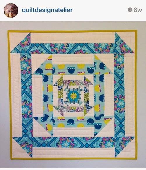 instagram.com/quiltdesignatelier