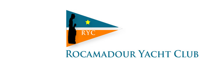 Rocamadour Yacht Club
