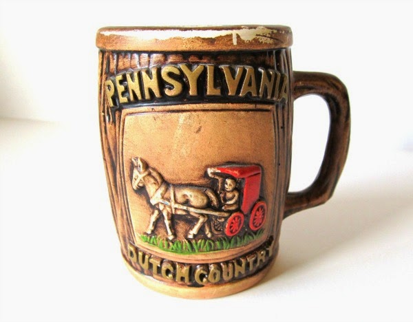 https://www.etsy.com/listing/188768878/vintage-ceramic-mug-pennsylvania-dutch?ref=shop_home_active_3