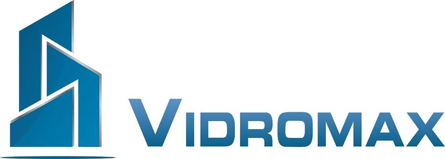 VIDROMAX         Ibirubá RS