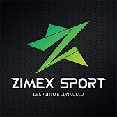 Patrocinador da Liga - Zimex
