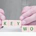 İçerik ve Anahtar Kelime Tutarlılığı