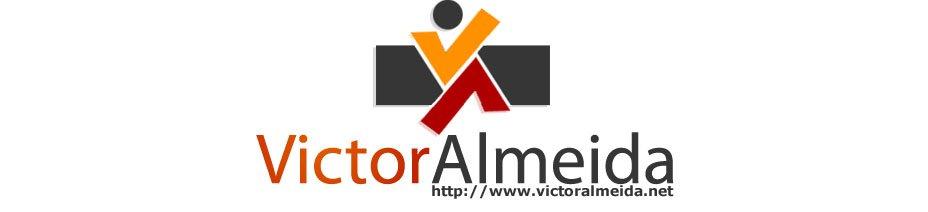 Victor Guarda de Almeida