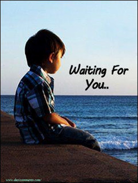 Wallpaper Girl Waiting Love : waiting for u wallpapers waiting wallpapers missing u wallpapers sad wallpapers love ...
