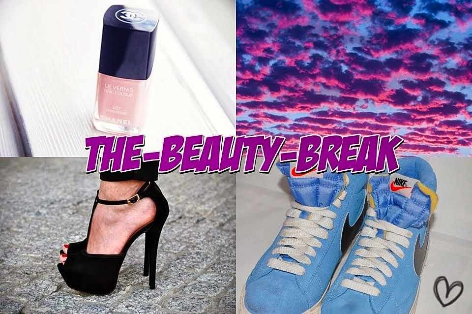 The-Beauty-Break