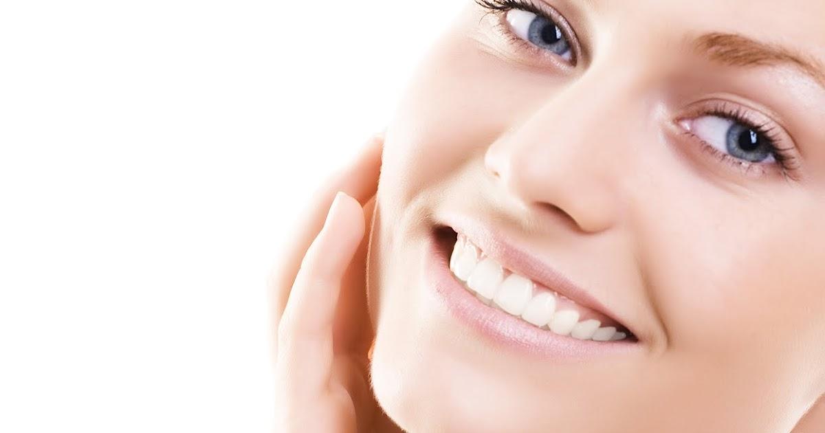 How To Make Natural Wax For Facial Hair